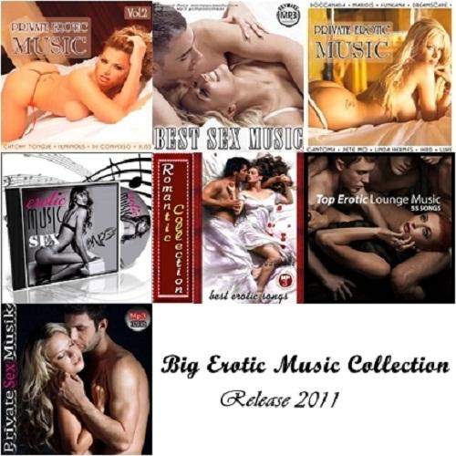 muzika-dlya-seksa-romanticheskaya